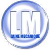 Laine Mécanique