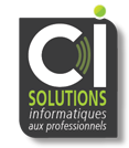 CI Solutions