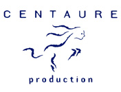 Centaure Productions