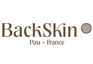 Backskin
