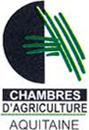 Chambres d'Agriculture Aquitaine