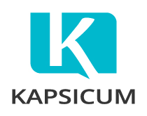 Kapsicum