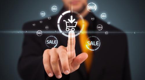 ecommerce-navigation