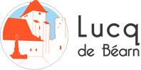 Mairie de Lucq