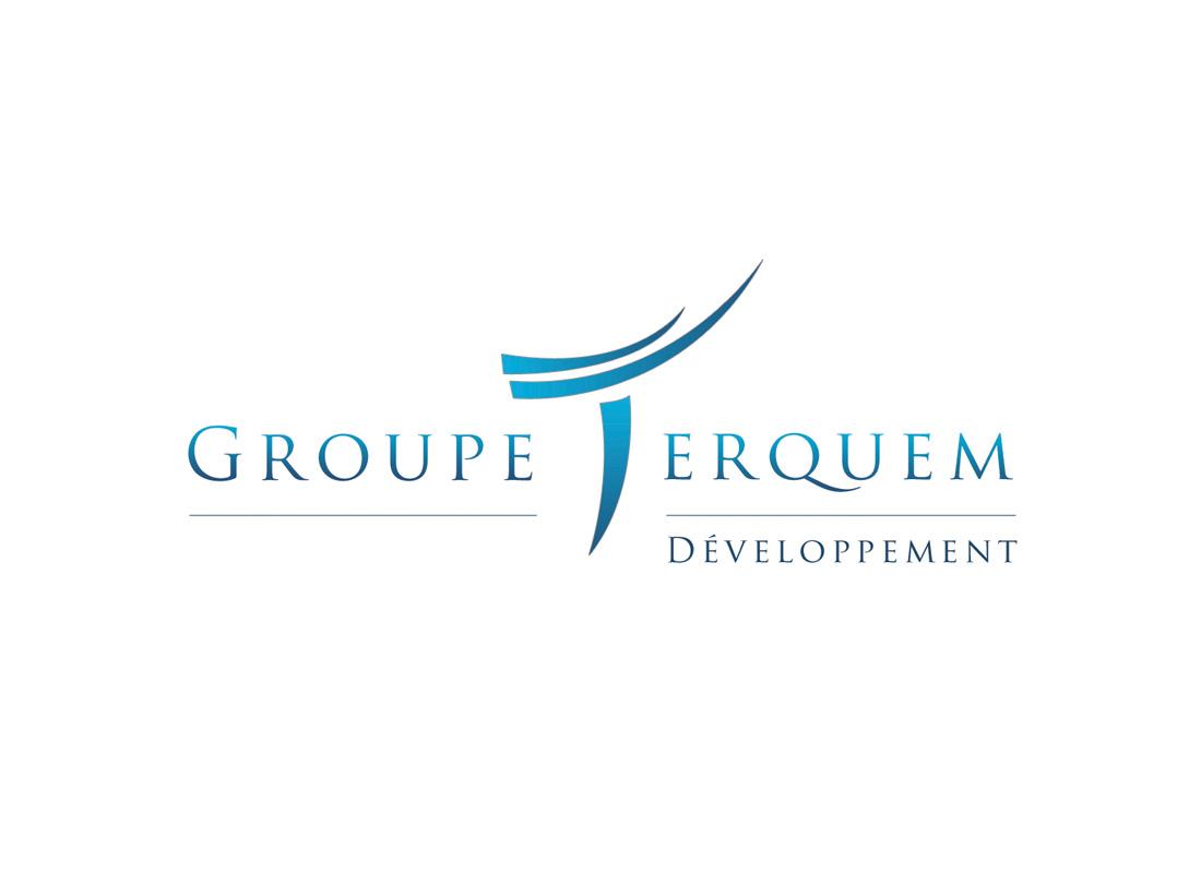Groupe Terquem