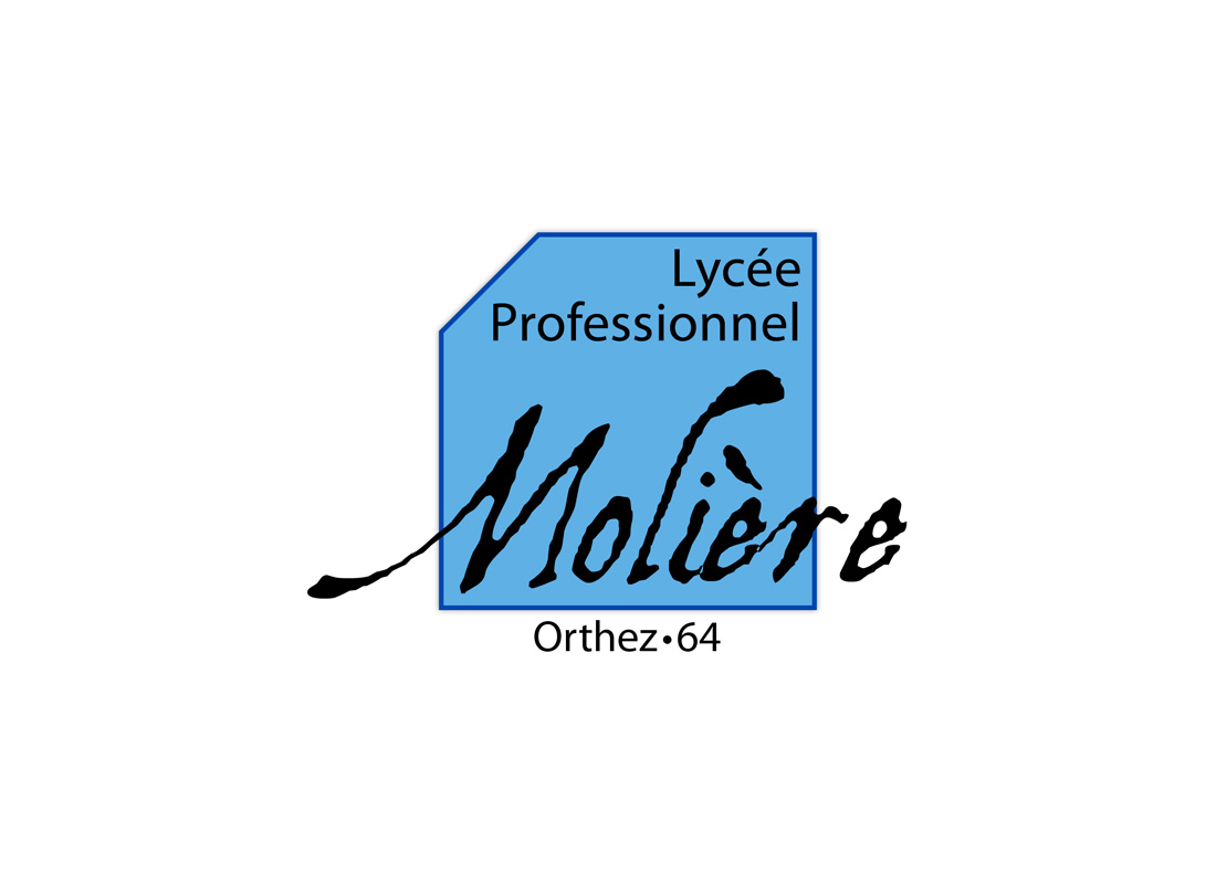 Lycée Professionnel Molière