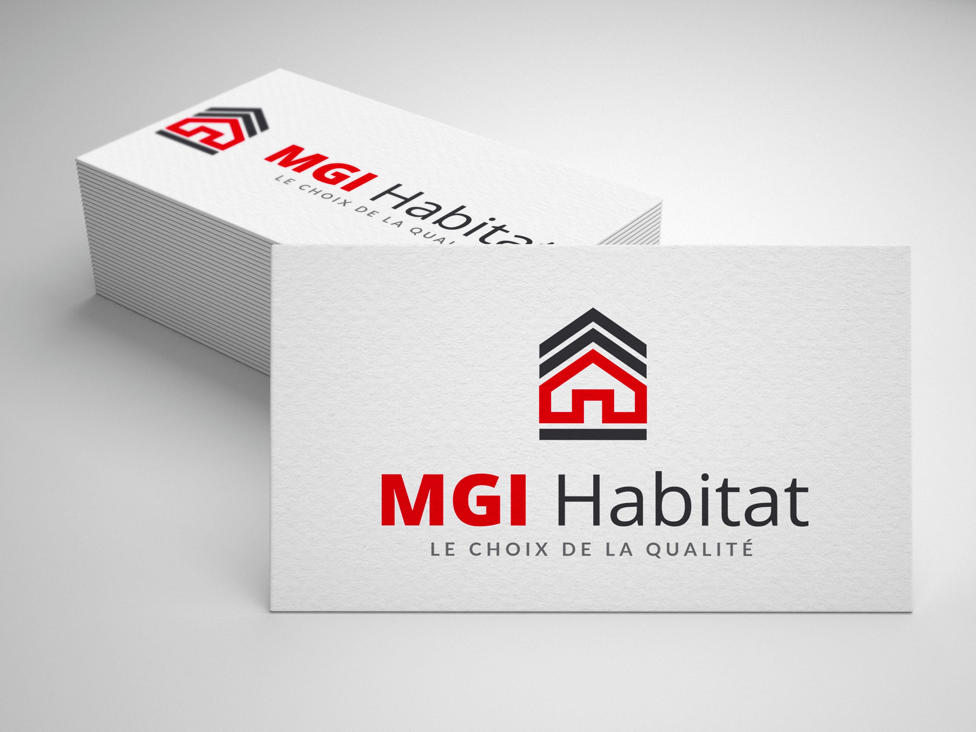 MGI Habitat