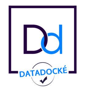 Référencé dans DataDock